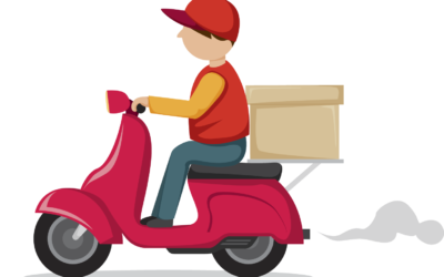 4 Ways to improve your business delivery performance to customers