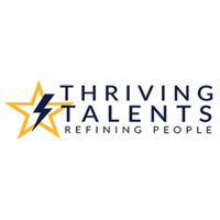 Thriving Talents